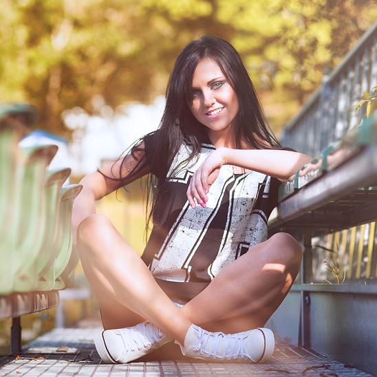 Paulina-skate-style-osio